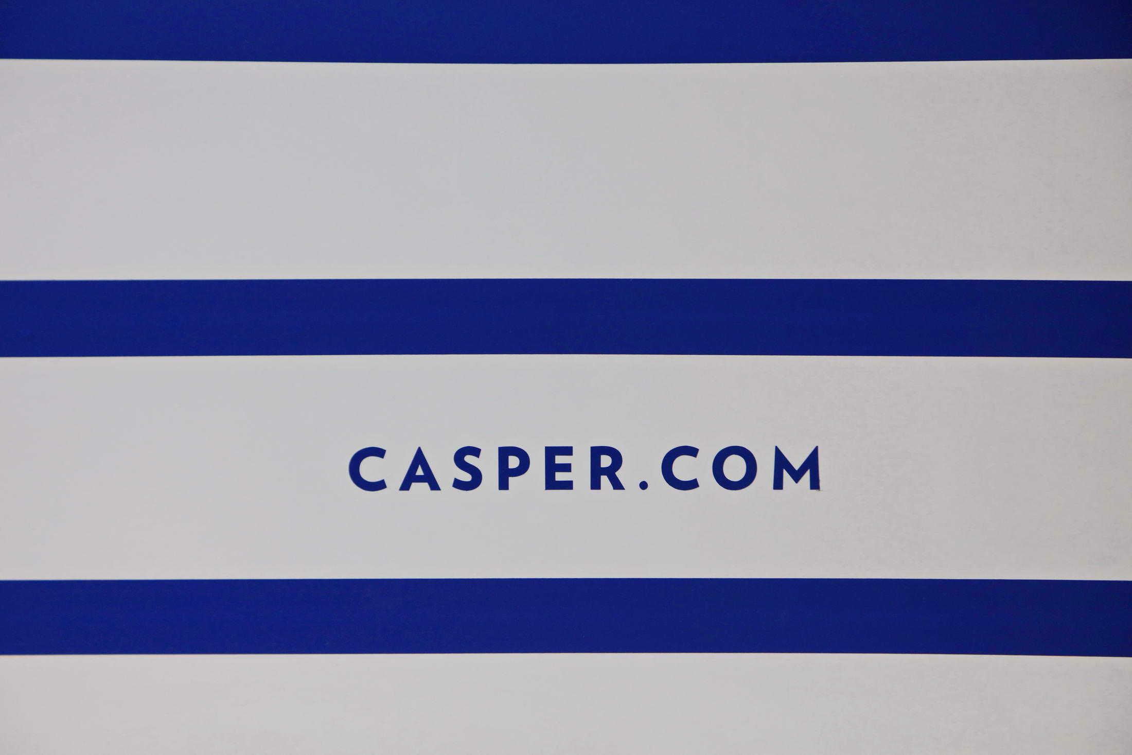 Casper Gregor Anthes