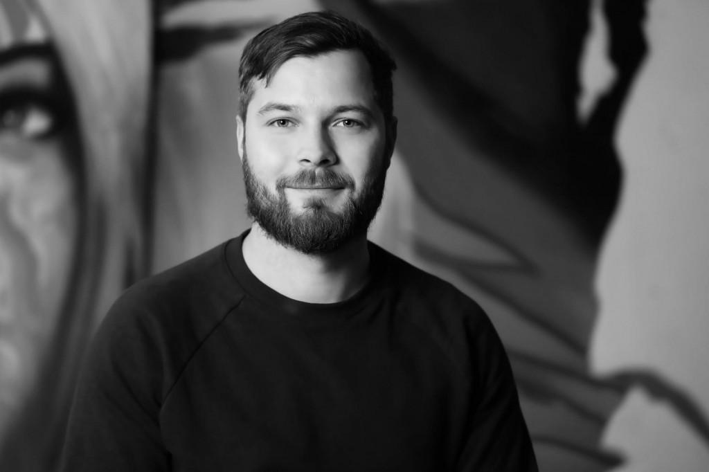 KBK Mitarbeiterportraits Gregor Anthes
