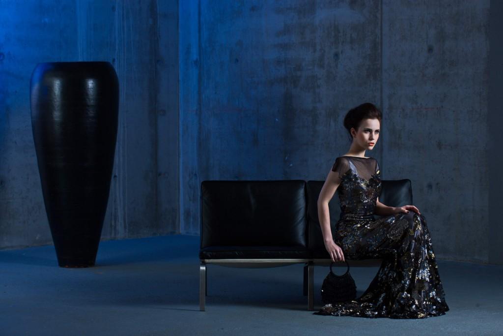 Eva Statz - Rodewald - Norr11 -  Nanna Kuckuck Gregor Anthes