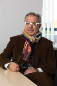 Dieter Koslick Gregor Anthes