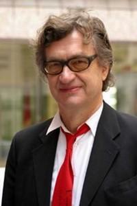 Gregor Anthes
