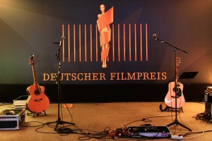 AntheZ Fotografie Eventbilder Gregor Anthes