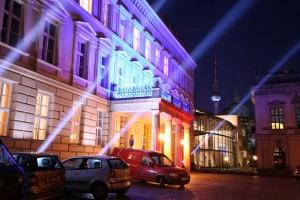AntheZ Fotografie Eventbilder