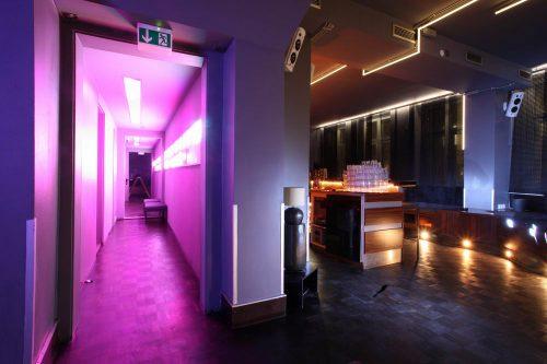 Architektur - Interieur - Design Gregor Anthes