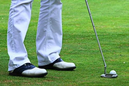 Riller & Schnauck Familien-Golfturnier im Golfclub Wannsee Gregor Anthes