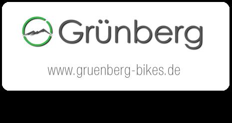 http://www.gruenberg-bikes.de/