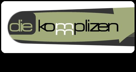 http://www.diekommplizen.de/
