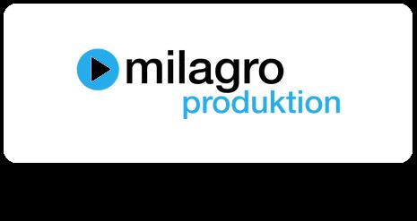 http://www.milagro-produktion.de/