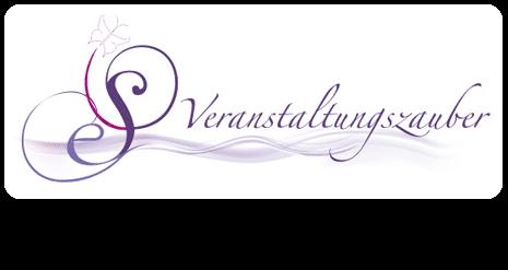 http://www.sie-veranstaltungszauber.de/