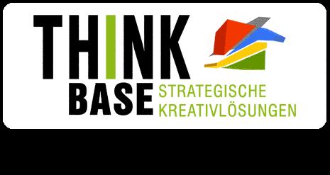 http://www.thinkbase.de/